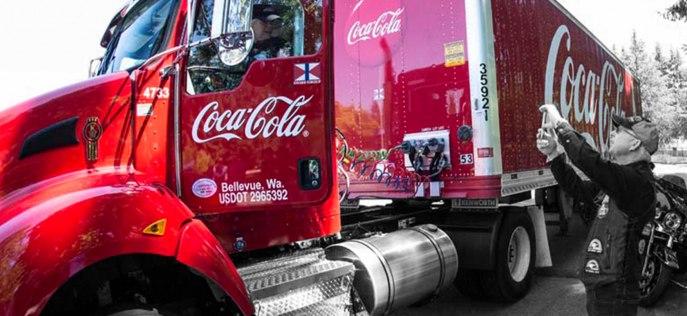 Awalnya Coca-Cola Minuman Penderita Sakit Syaraf