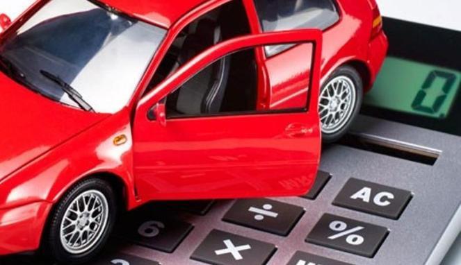 Bahaya Kredit Mobil Tanpa Perhitungan Matang