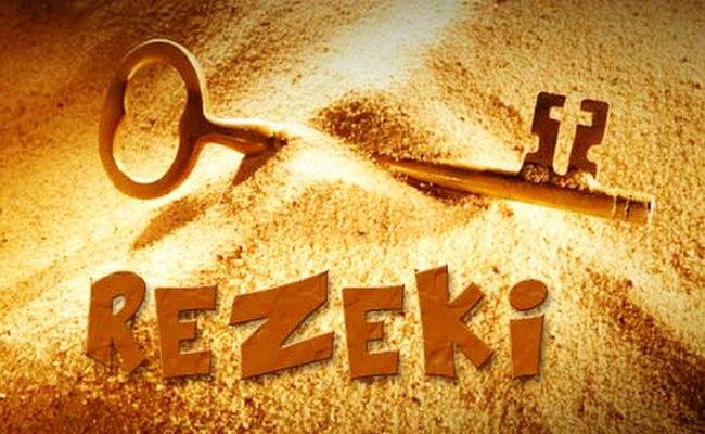 Read more about the article Berbagai Penyebab Rezeki Tertahan