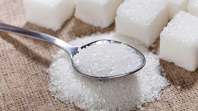 Gula Bukan Penyebab Diabetes Tapi Kalorinya