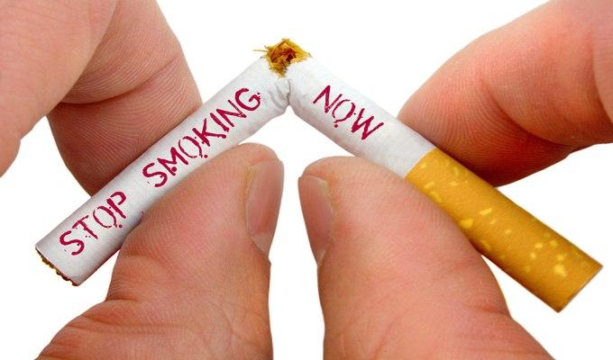 Cara Berhenti Merokok dari Mantan Perokok