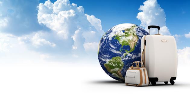 Memilih Travel Wisata Umroh Terpercaya di Cirebon