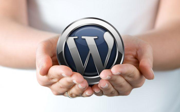 Cara Mudah Transfer Blog WordPress ke Hosting Baru