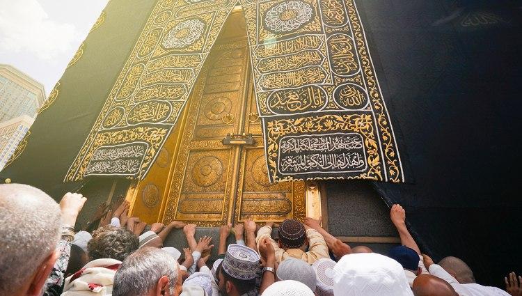 Cek Keberangkatan Haji Online dengan Nomor Porsi Terbaru