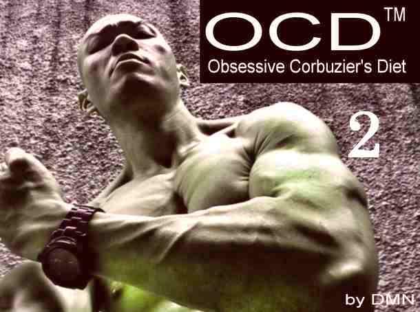 Prinsip Jendela Makan Diet OCD  Efektif