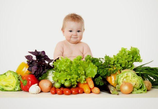 Read more about the article Efek Samping Tubuh Kekurangan Nutrisi dan Vitamin