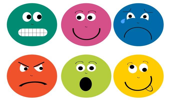 Emosi Terpendam Dapat Memicu Penyakit