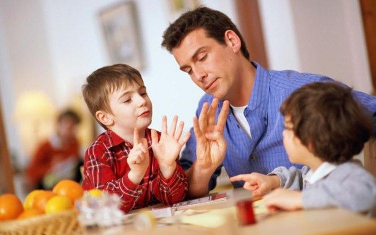 Read more about the article Homeschooling Mengembangkan Potensi Anak Lebih Optimal