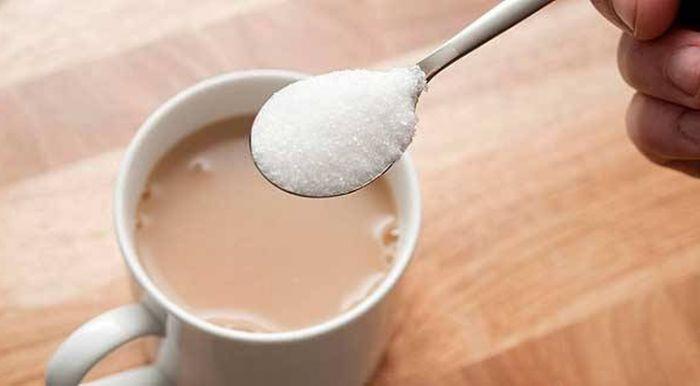 Read more about the article Inilah 10 Bahaya Konsumsi Gula Terlalu Banyak