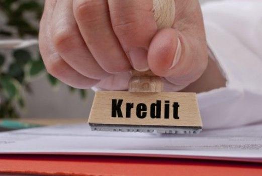Jual Beli Kredit dan Hukumnya Menurut Islam