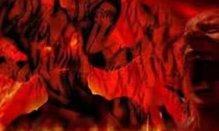 Ketahui Fakta Mengenai Iblis Sang Makhluk Terkutuk