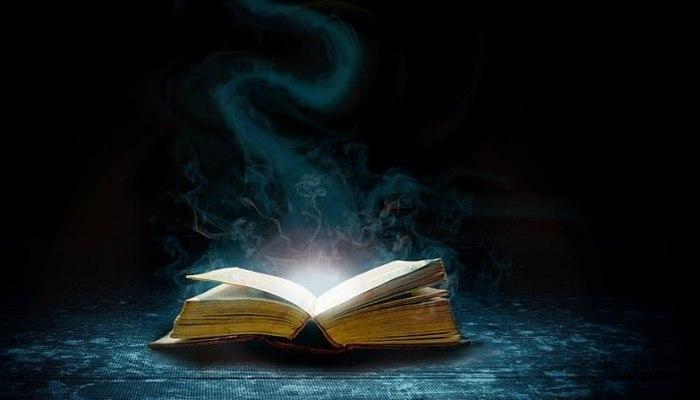Ketahui Perbedaan 'Ain dengan Sihir dan Cara Mengatasinya