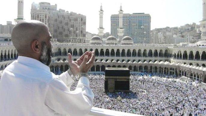 Kriteria Ibadah Haji yang Mabrur Sesuai Tuntunan Syari