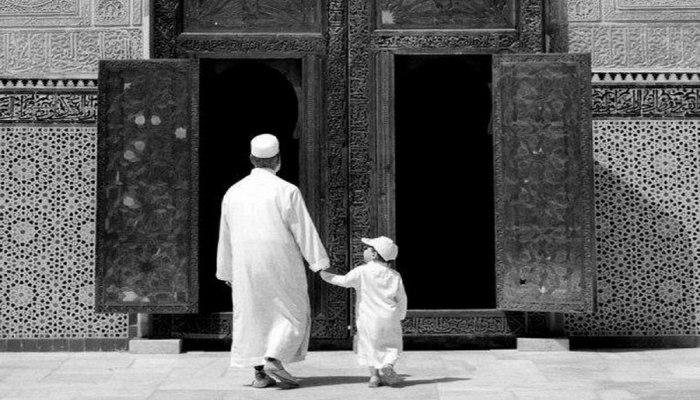 Mari Mengikuti Pola Hidup Rasulullah Insya Allah Sehat