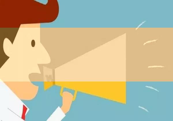 "Memilih Kata ""Ajaib"" dalam Bahasa Promosi Pemasaran"