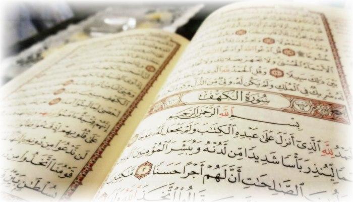 Mengapa Al Quran Tak akan Mungkin Dipalsukan?