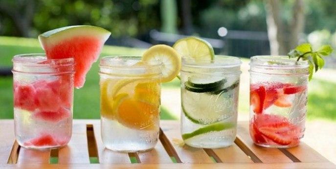 Read more about the article Minuman Diet dalam Program Menurunkan Berat