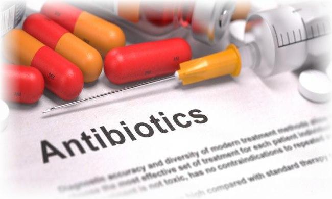 Obat Antibiotik yang Boleh Tidak Dihabiskan