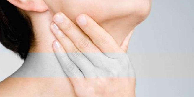 Penyakit Gondongan Penyebab dan Langkah Pengobatan