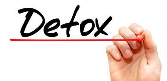 Read more about the article Puasa Memberi Manfaat Detoks Dengan Hasil Optimal