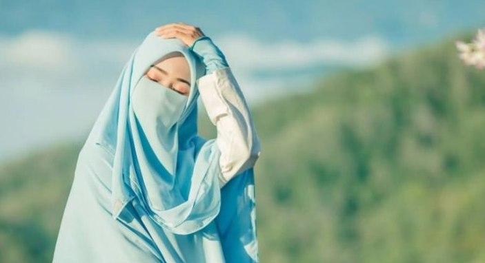 Read more about the article Sifat Istri Pembawa Rezeki Bagi Rumah Tangga
