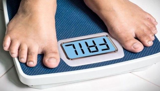 Cara Turun Berat Badan Tanpa Diet