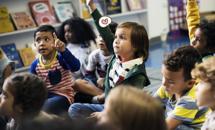 Tanggung Jawab Para Pendidik Pada Masa Depan Anak
