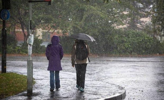 Read more about the article Tips Agar Tubuh Tetap Hangat Biar pun Musim Hujan