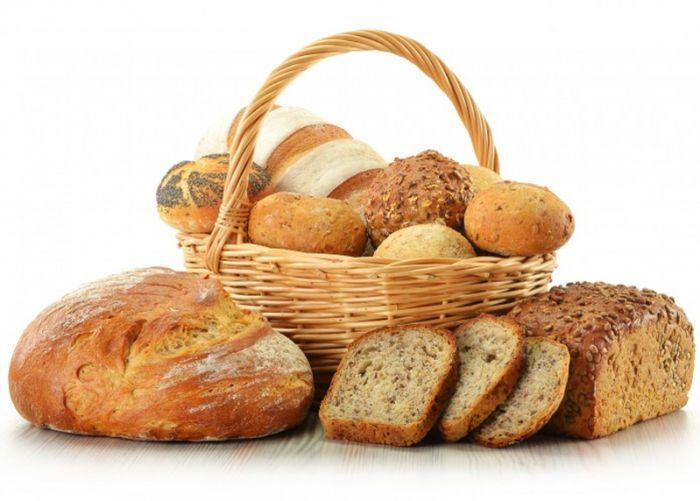 Tips Membuat Roti Super Empuk Tanpa Gagal
