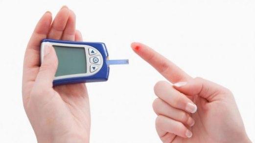 Read more about the article Tips Mengontrol Gula Darah Hindari Diabetes