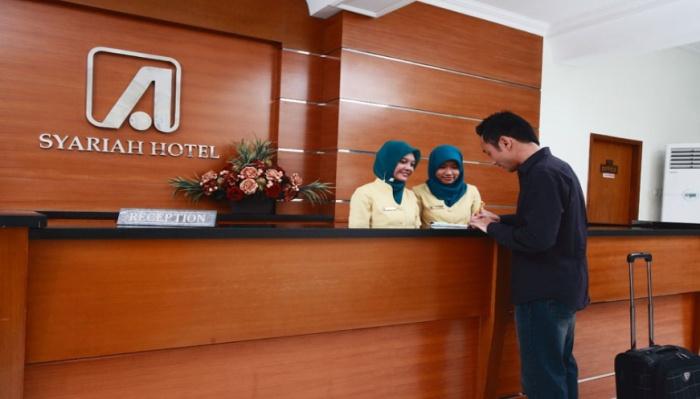 Perbedaan Hotel Konvensional dan Hotel Syariah Sebenarnya