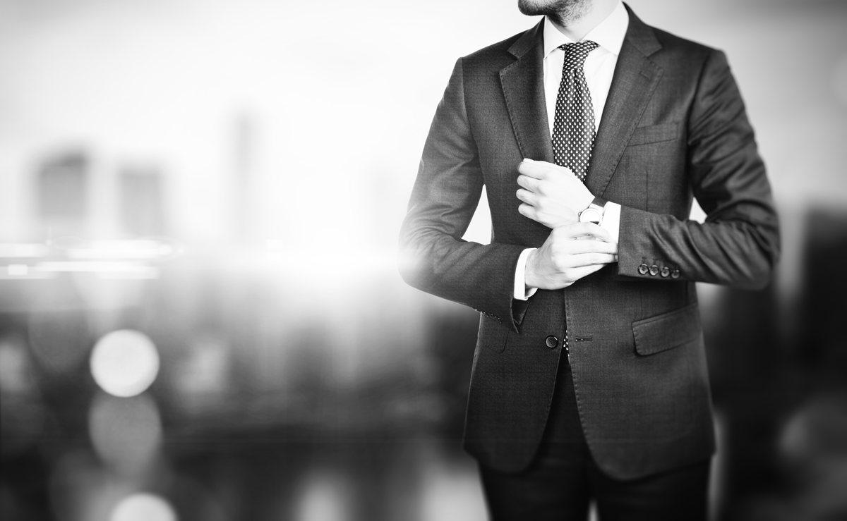 Cara Memilih Agen Properti Terbaik agar Untung Investasi Properti