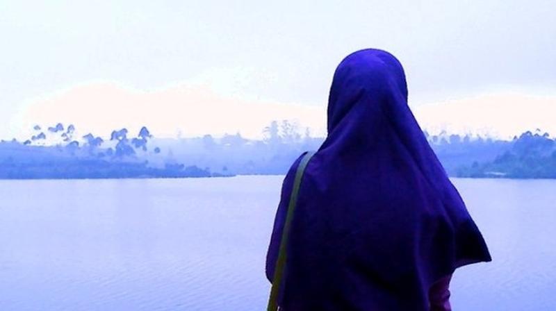 Read more about the article Cantik Alami dengan Cara Islami untuk Muslimah