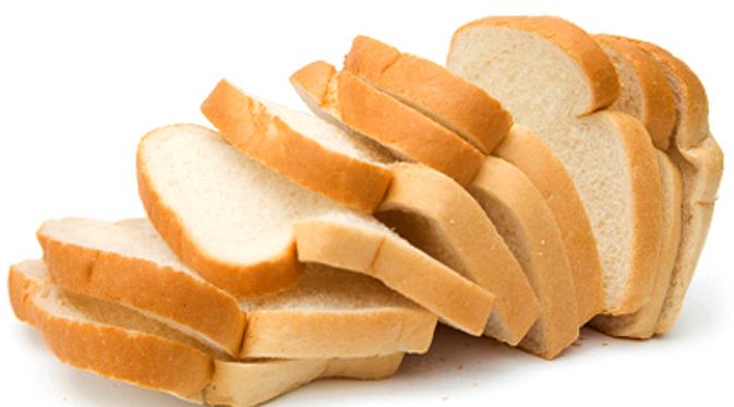 Read more about the article Bahan Roti Halal dan Bahan Roti Lainnya