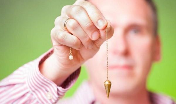 Read more about the article Cara hipnotis Diri dengan Sugesti dan Motivasi