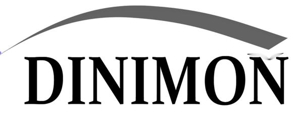 logo dinimon
