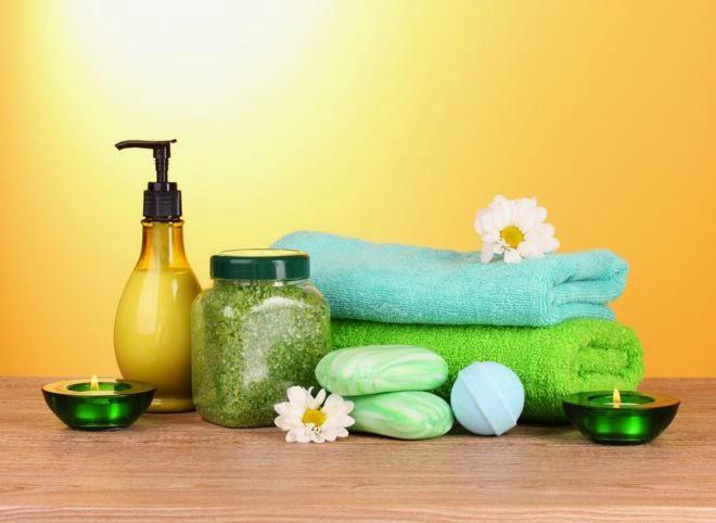Read more about the article Jenis Minyak Pijat Mantap untuk Relaksasi