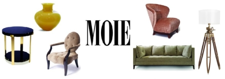Read more about the article MOIE Furniture Ekspatriat Kemang Eksklusif