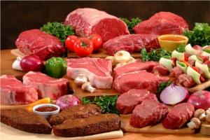 Makanan Sehat Penambah Darah Mengatasi Anemia