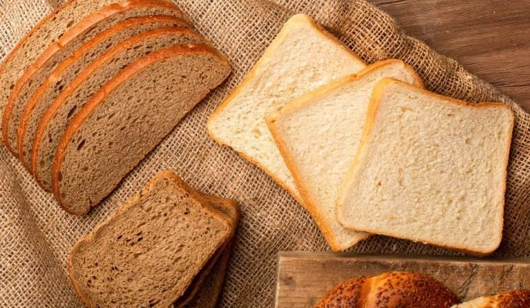 Cara Membuat Roti Mengembang Enak