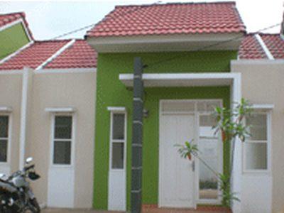 Read more about the article Cara Menata Rumah Mungil Agar Terasa Lapang